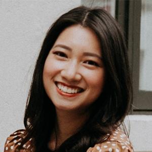 Katie Mui